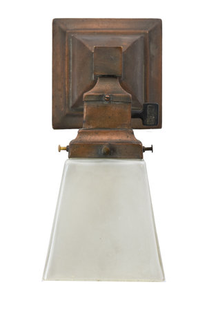 46463-brass-mission-sconce-MAIN.jpg