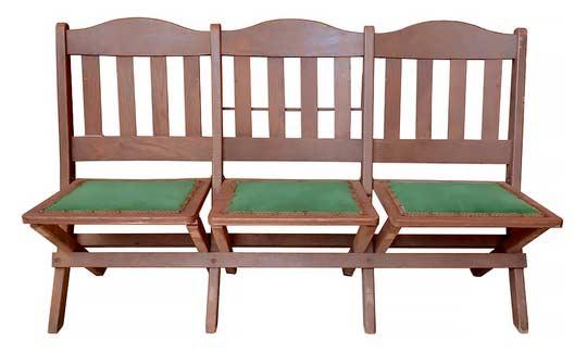 45390-3-seat-folding-bench-front.jpg
