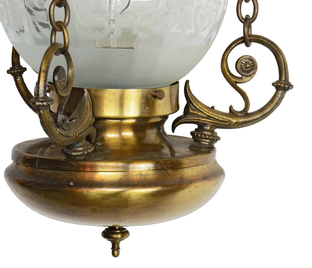 46814-brass-3-chain-neoclassical-pendant-bottom-detail.jpg