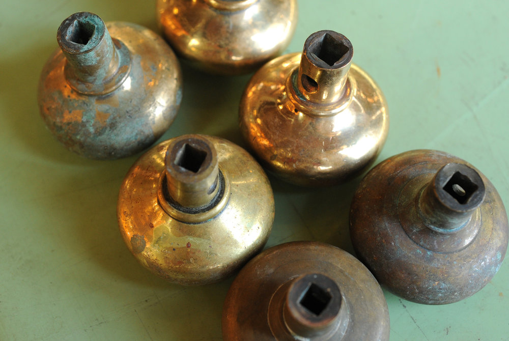 H20092-cast-brass-knob-bottoms.jpg