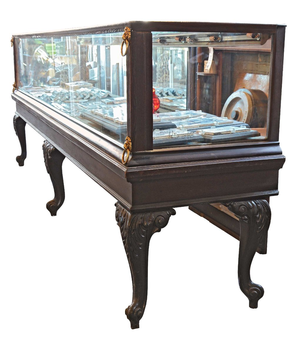 45510-display-case-with-brass-lions-angle.jpg