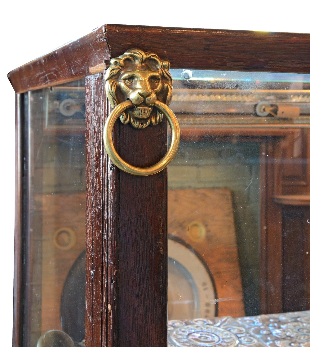 45510-display-case-with-brass-lions-detail.jpg