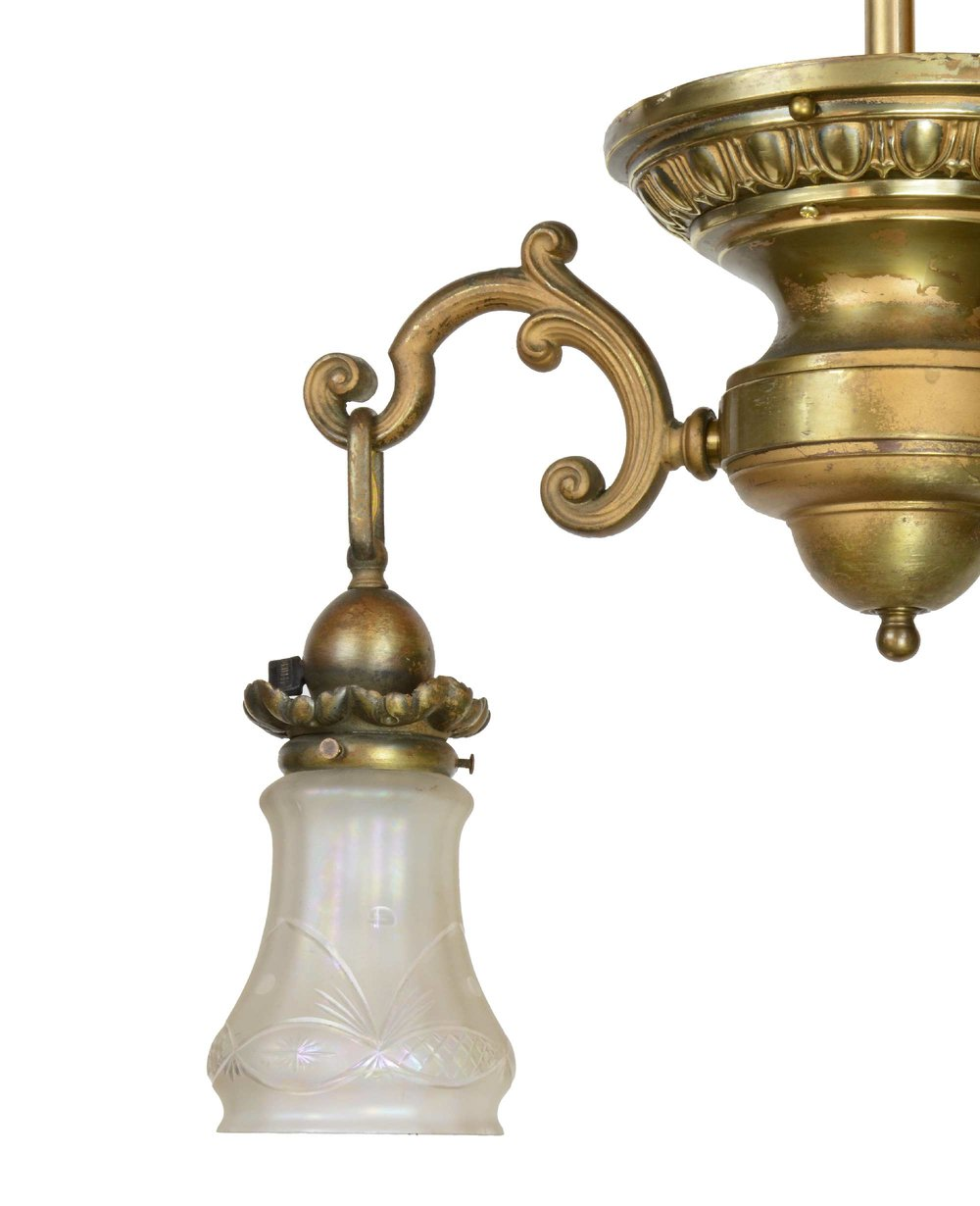 46810-neoclassical-floral-two-arm-fixture-arm.jpg