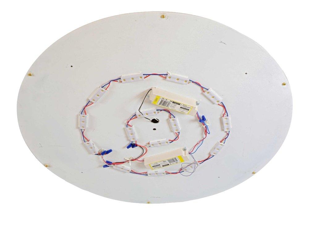 46135-flushmount-LED-panel.jpg