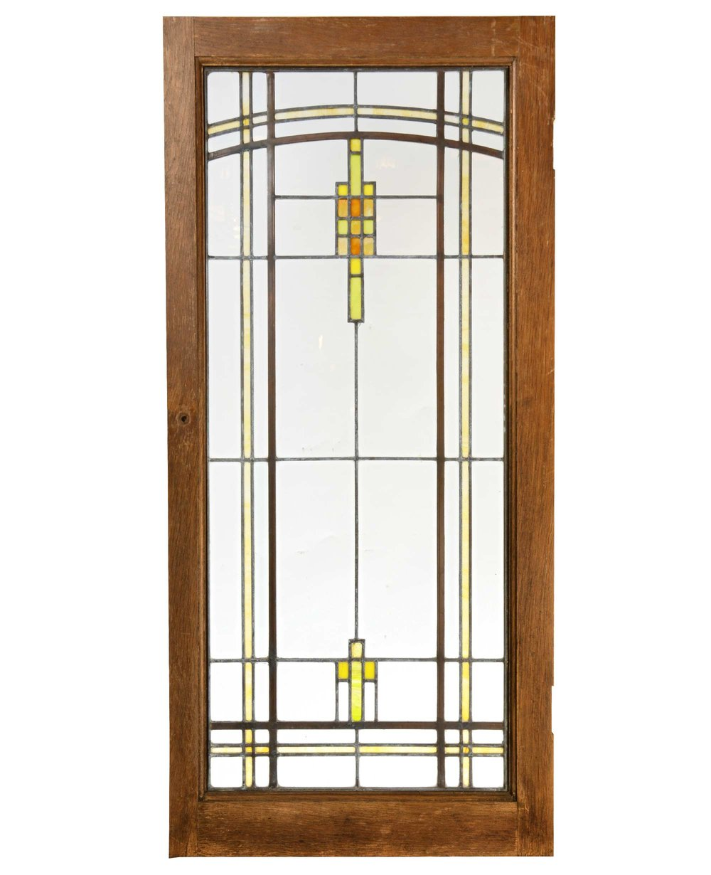 46826-elmslie-leaded-glass-window.jpg