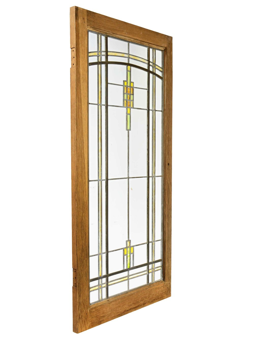 46826-elmslie-leaded-glass-window-back.jpg