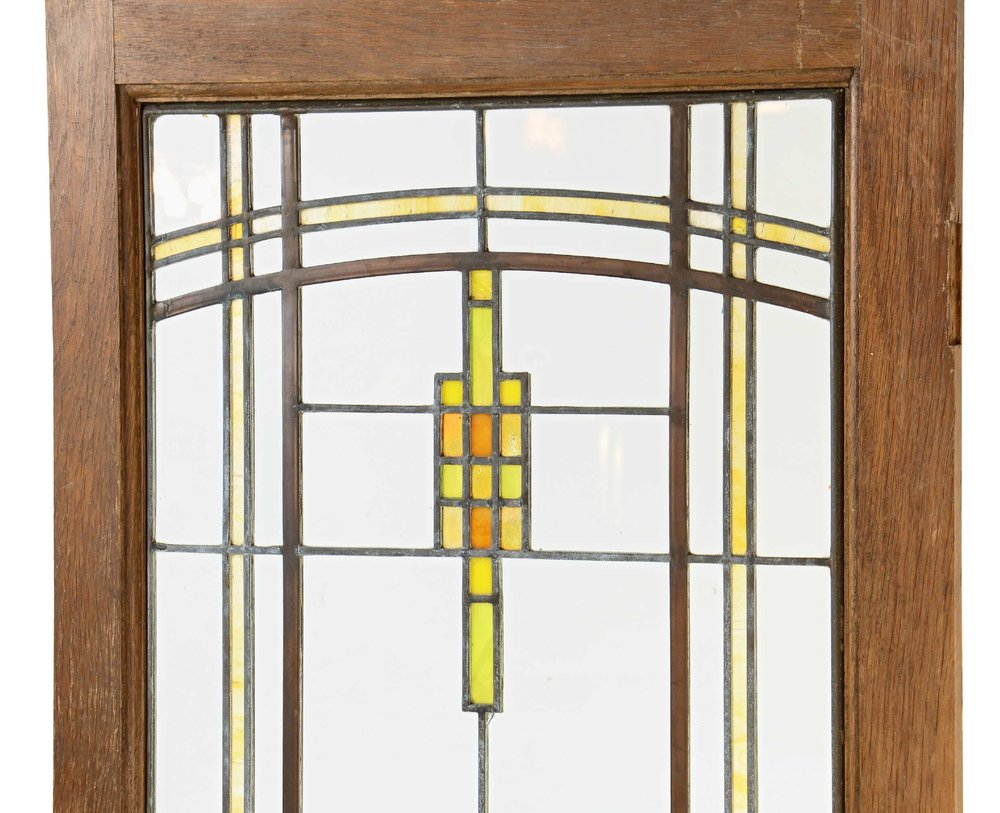 46826-elmslie-leaded-glass-window-detail.jpg