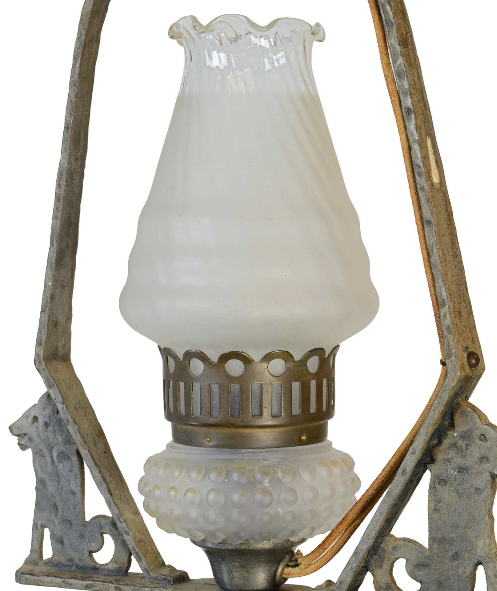 46842-hammered-pendant-with-hobnail-glass-shade.jpg