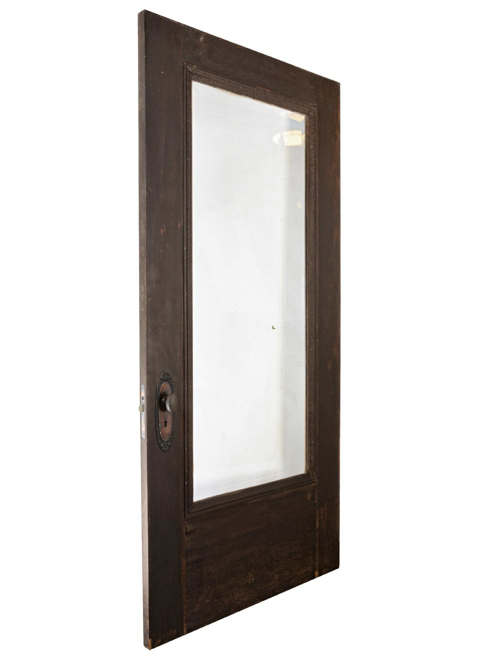 46824-full-view-door-with-beveled-glass-and-hardware-angle.jpg