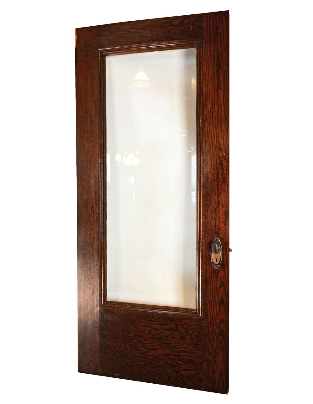 46824-full-view-door-with-beveled-glass-and-hardware-back.jpg