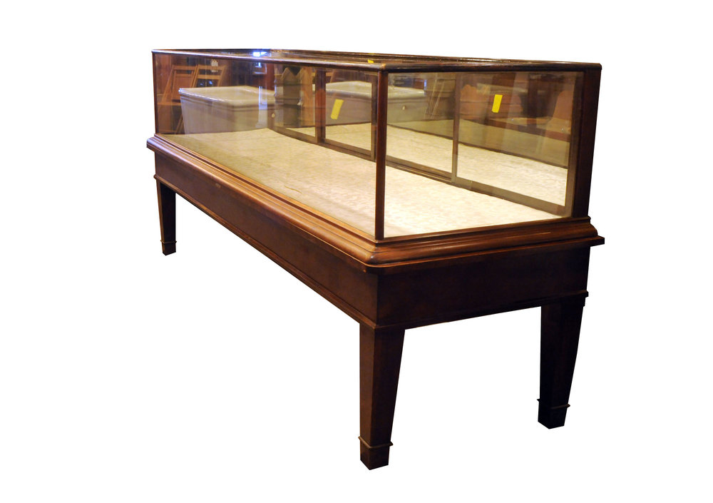 46838-oak-display-cabinet-front-angle.jpg