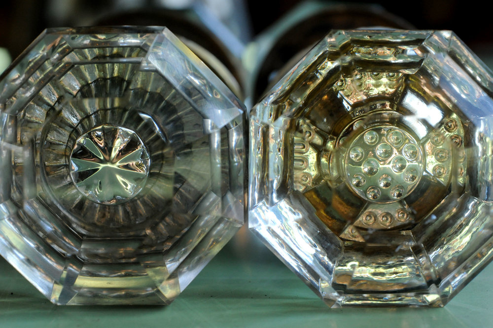 H20069-multi-faceted-crystal-knob-side-by-side.jpg