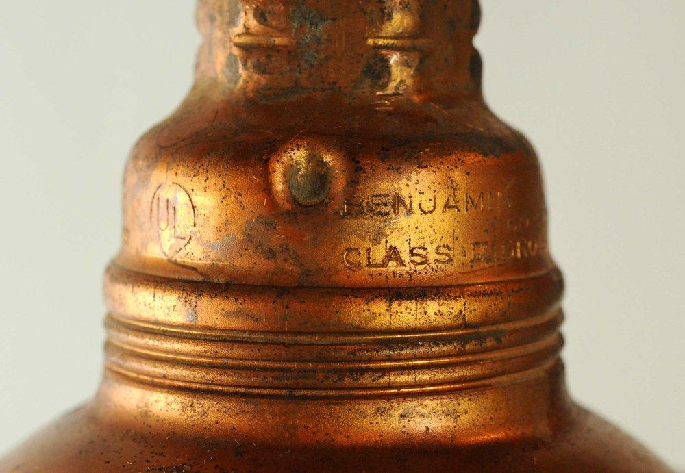 45733-copper-benjamin-light-detail.jpg