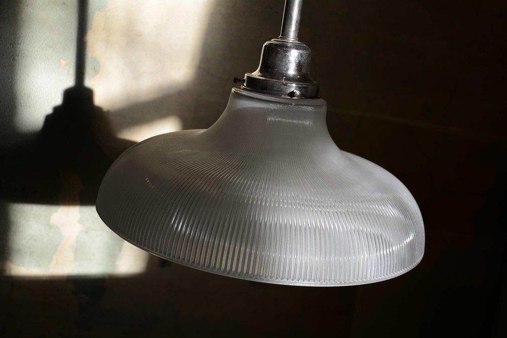 45050-holophane-pendant-shade-detail.jpg