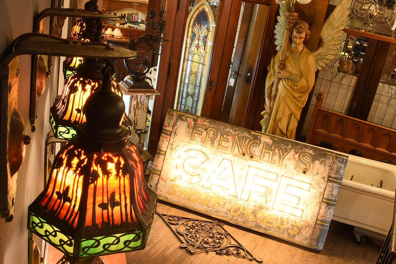 store-october-6.jpg - ARCHITECTURAL ANTIQUES