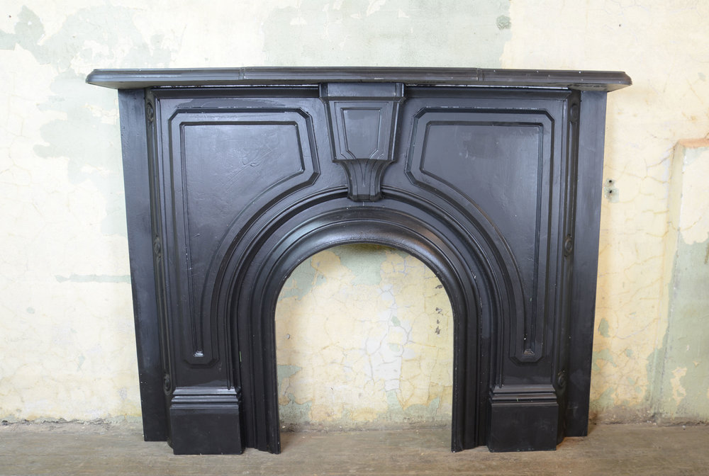 46880-cast-iron-mantel-FULL.jpg