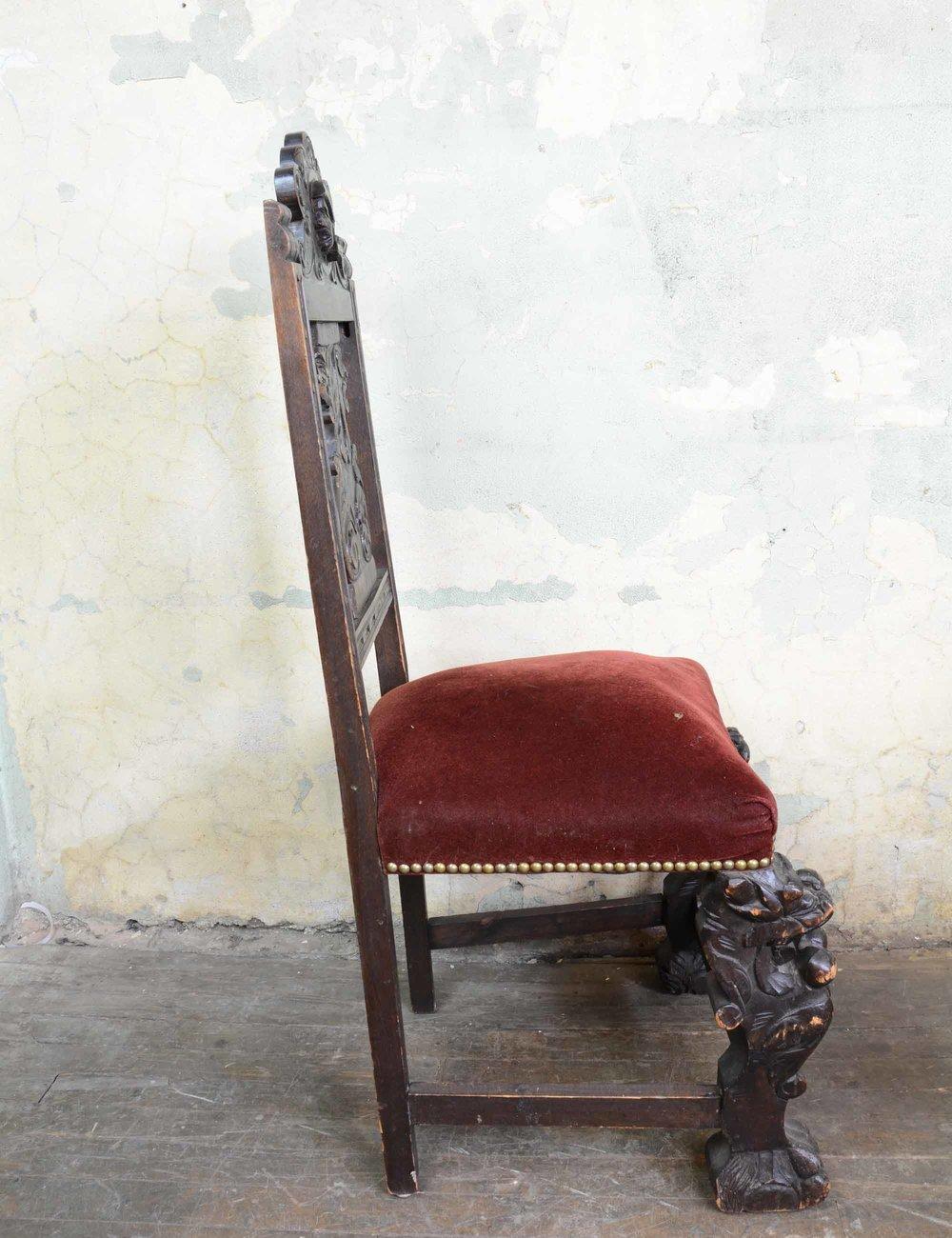 46908-carved-chair-set-SIDE.jpg