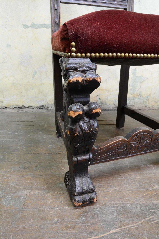 46908-carved-chair-set-BOTTOM-DETAIL.jpg