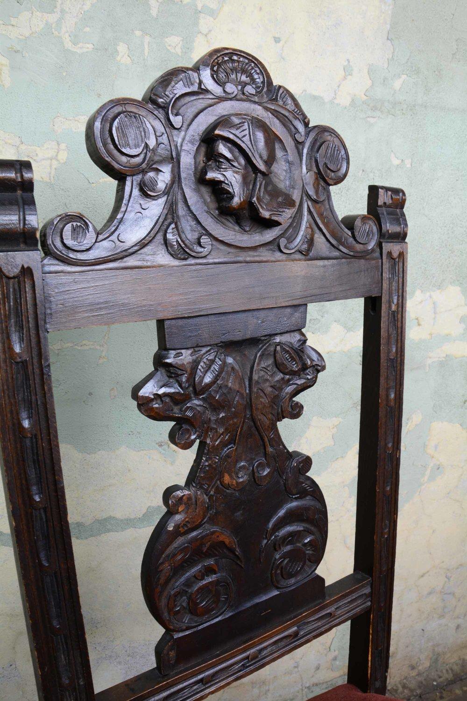 46908-carved-chair-set-BACK-DETAIL.jpg