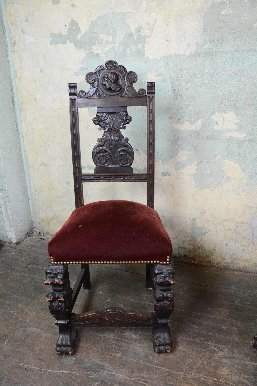 46908-carved-chair-set-SINGLE.jpg