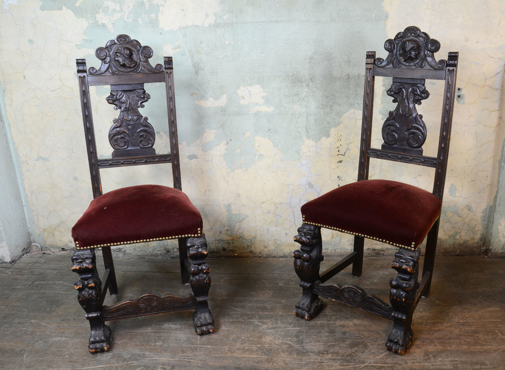 46908-carved-chair-set-MAIN-WITH-BACK.jpg
