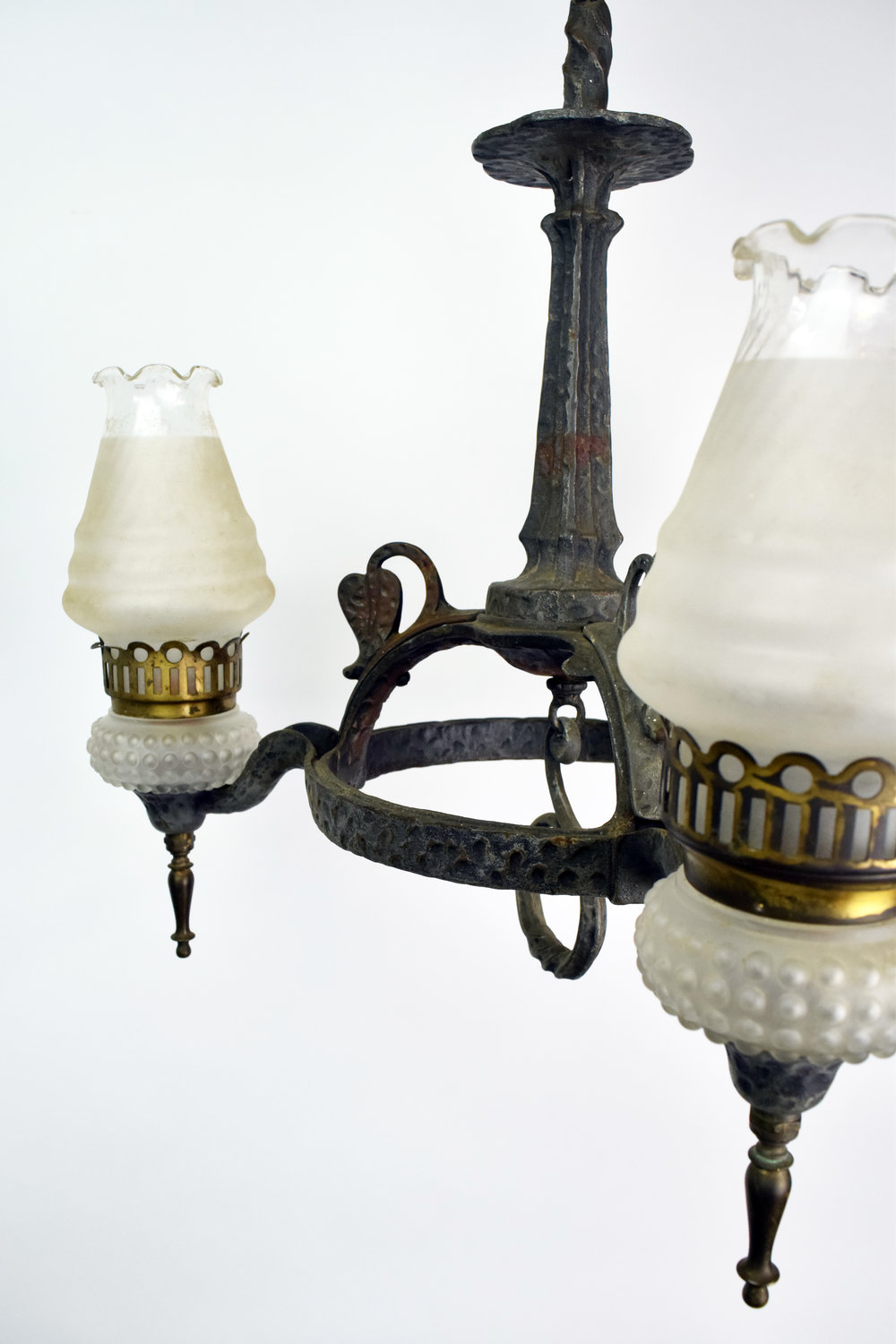 46477-3light-chand-side detail.JPG