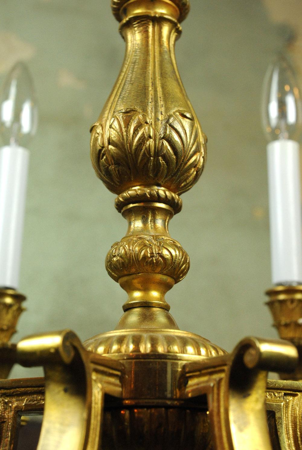 46926-brass-chandelier-detail.jpg