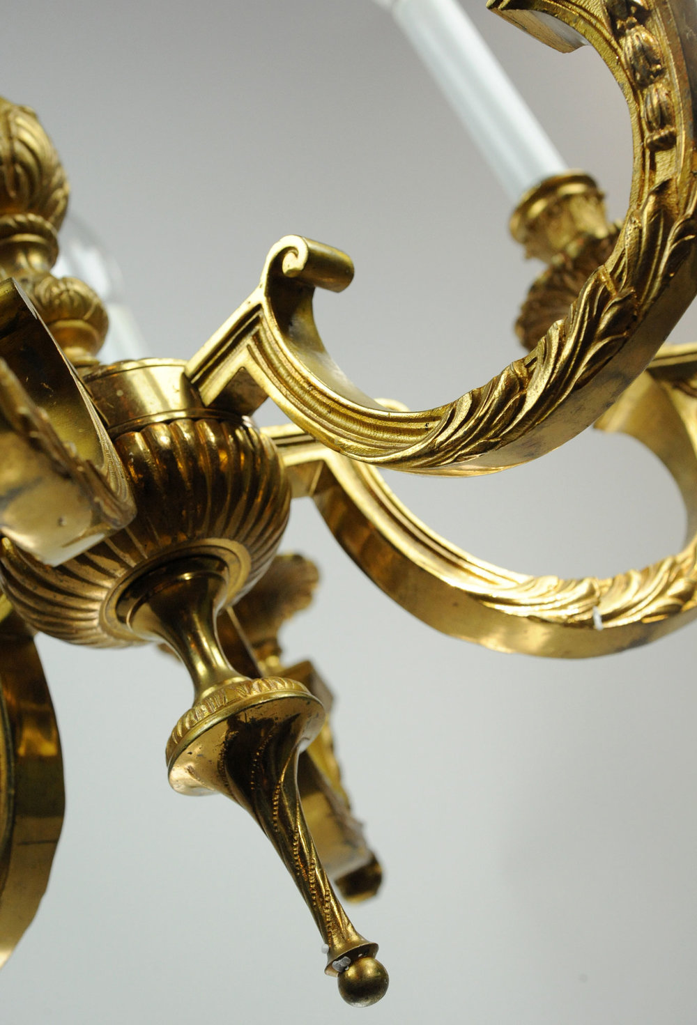 46926-brass-chandelier-low-angle.jpg