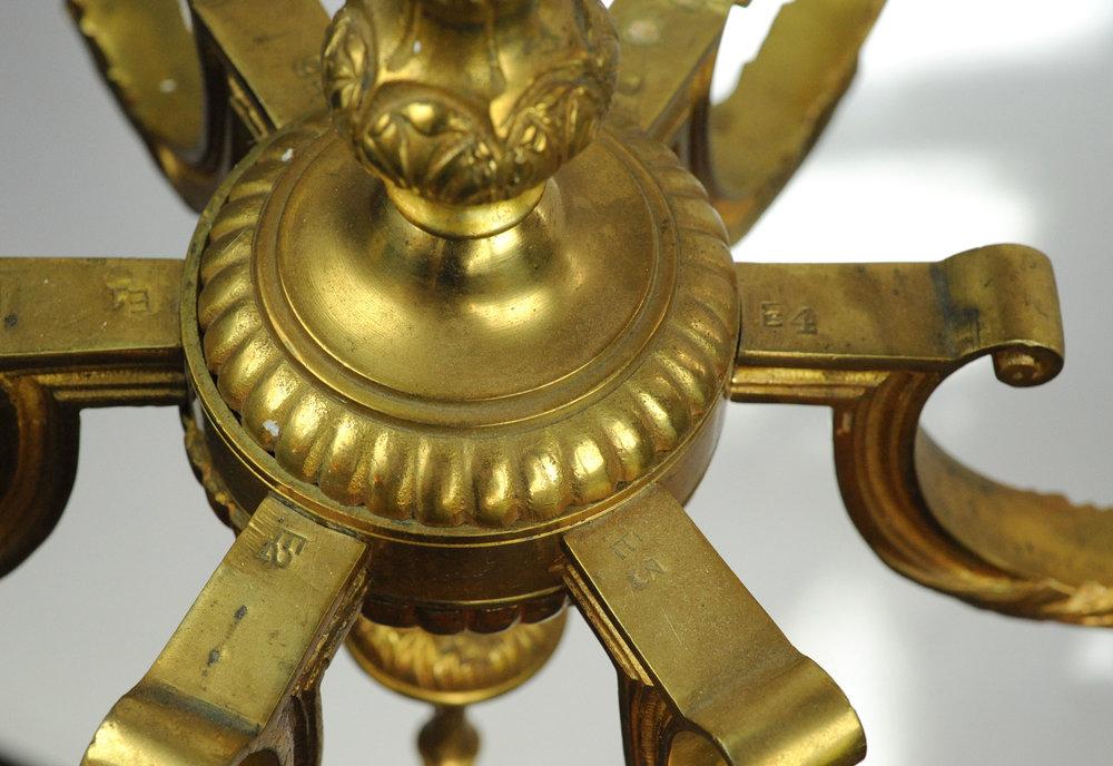 46926-brass-chandelier-high-angle.jpg