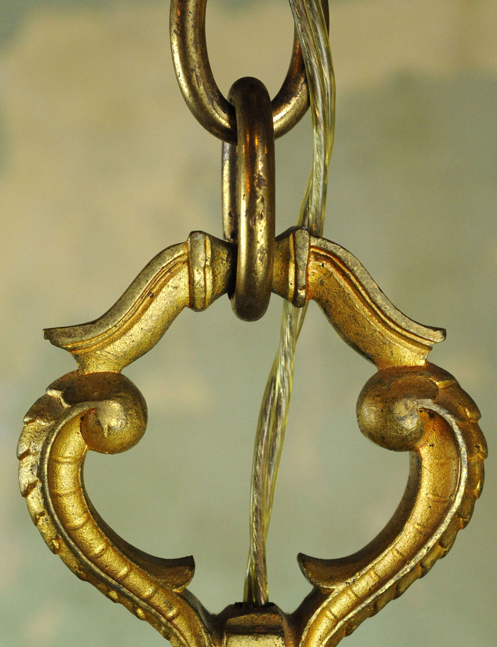 46926-brass-chandelier-chain-detail.jpg