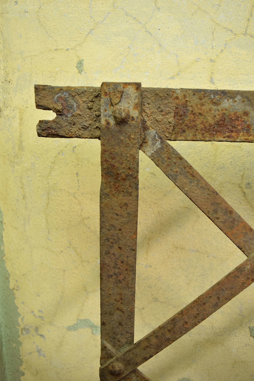 46872-iron-ext-gate-end-section.jpg