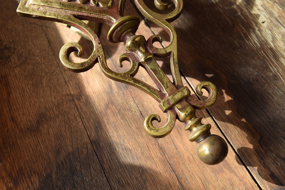 46925-3-candle-brass-sconce-bottom.jpg