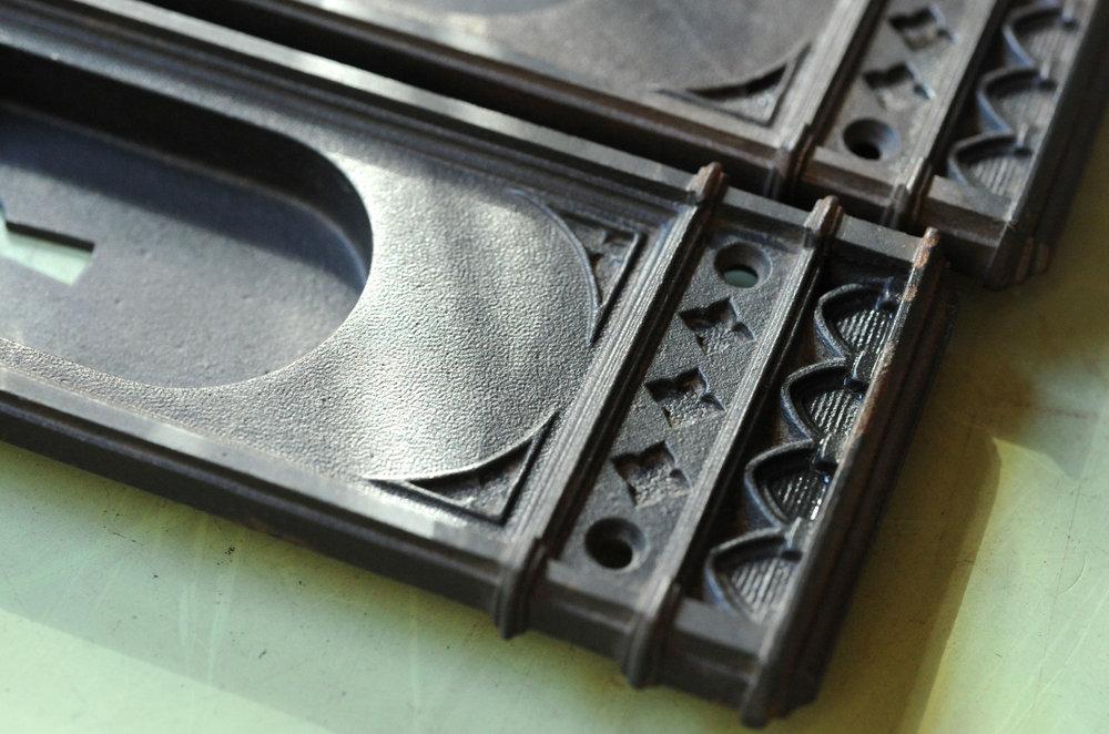H20106-gothic-pocket-door-pull-set-design-detail.jpg