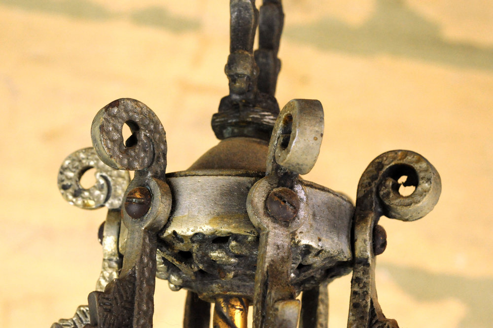 46961-art-deco-chandelier-iron-detail.jpg