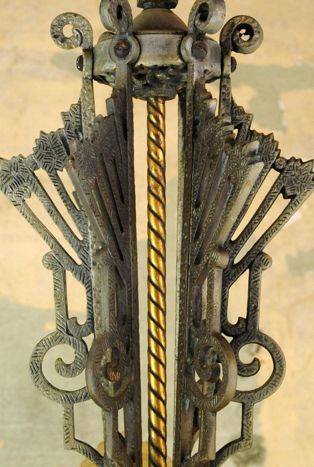 46961-art-deco-chandelier-ornate-metal-detail.jpg