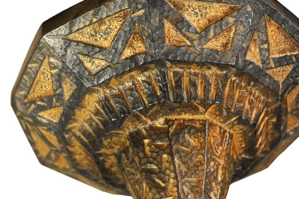 46961-art-deco-chandelier-pattern-texture-detail.jpg