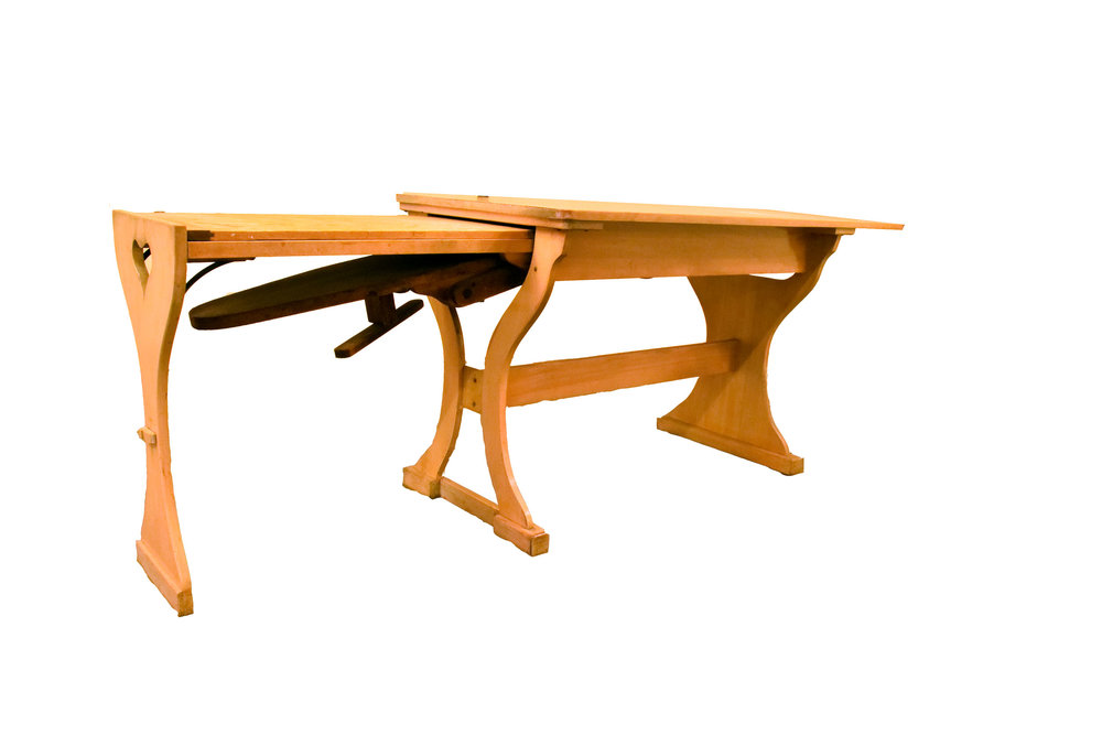 46902-maple-kitchen-table-cuting-board-whole.jpg