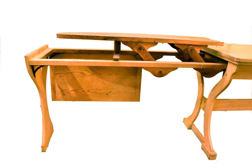46902-maple-kicthen-table-ironing-board.jpg