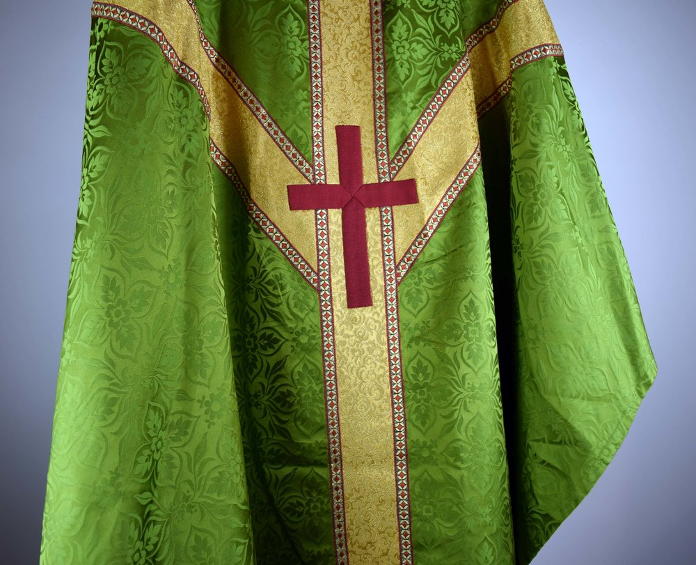 43381-4-religious-robe-middle.JPG