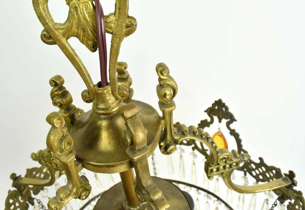 46932-wedding-cake-chandelier-brass-detail.jpg