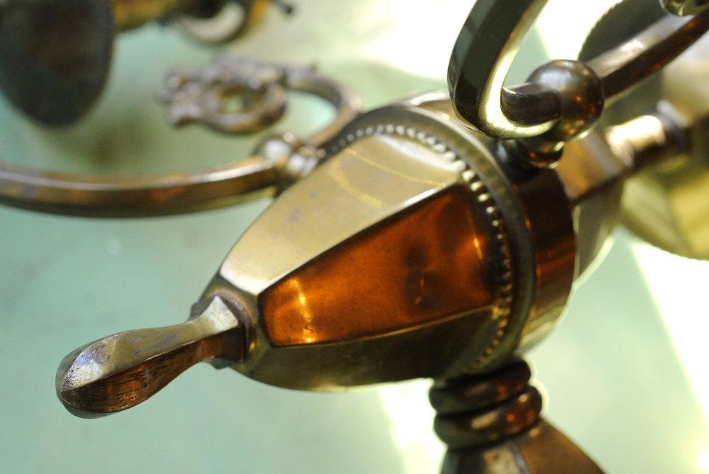 42022-griffin-three-arm-sconce-detail.jpg