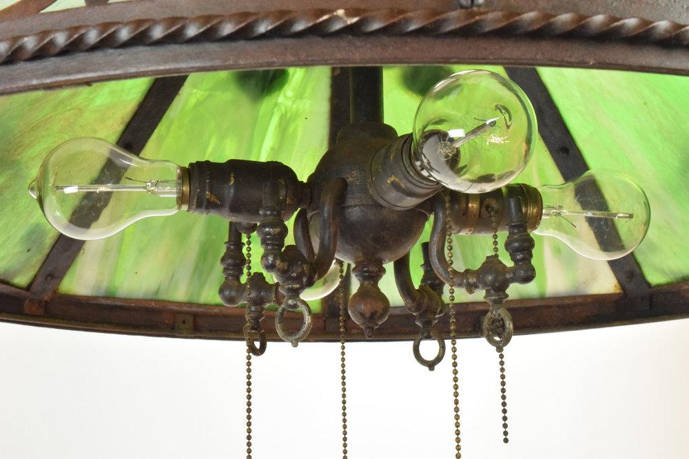 46934-green-glass-chand-underneath.jpg