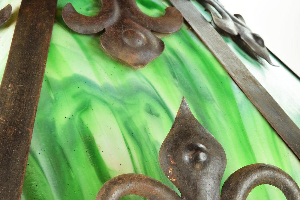 46934-green-glass-chand-detail.jpg