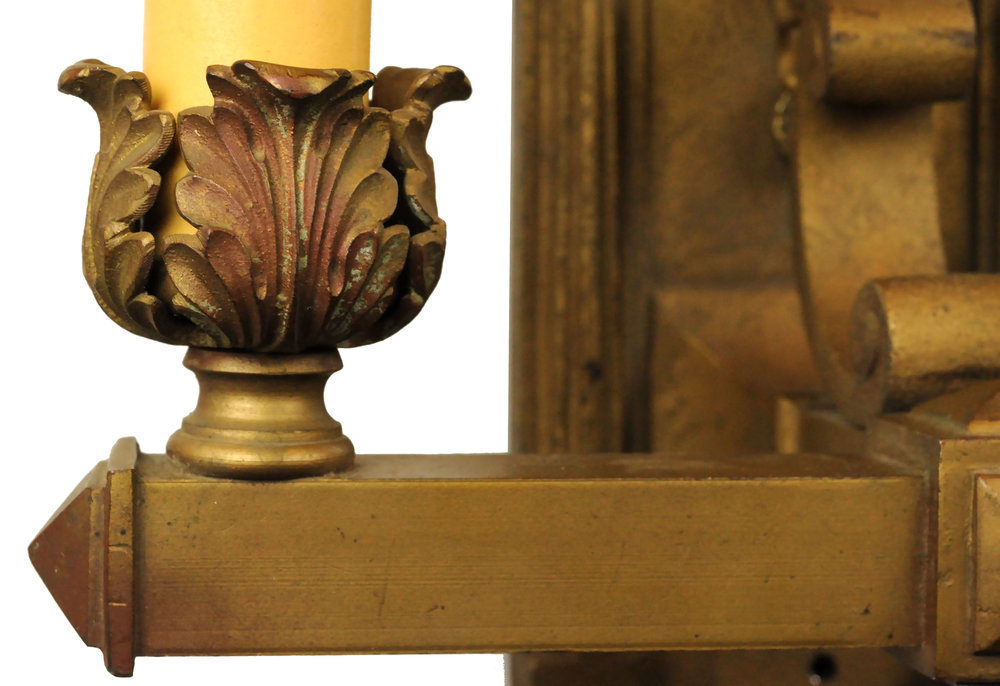 39679-heavy-cast-sconce-arm-detail.jpg