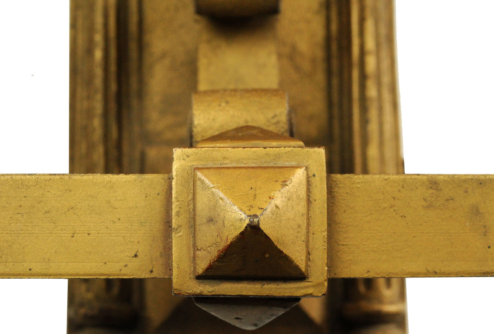 39679-heavy-cast-sconce-front-detail.jpg