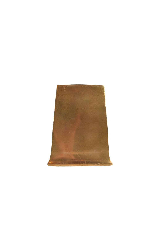 H20112-bronze-square-feet-foot.jpg
