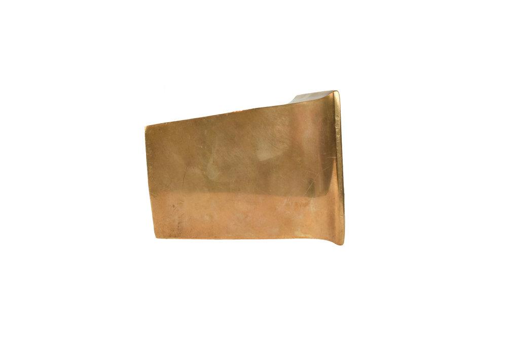 H20112-bronze-sqaure-feet-side.jpg