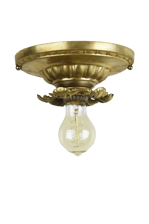 46970-silver-bare-bulb-flushmount-main.jpg