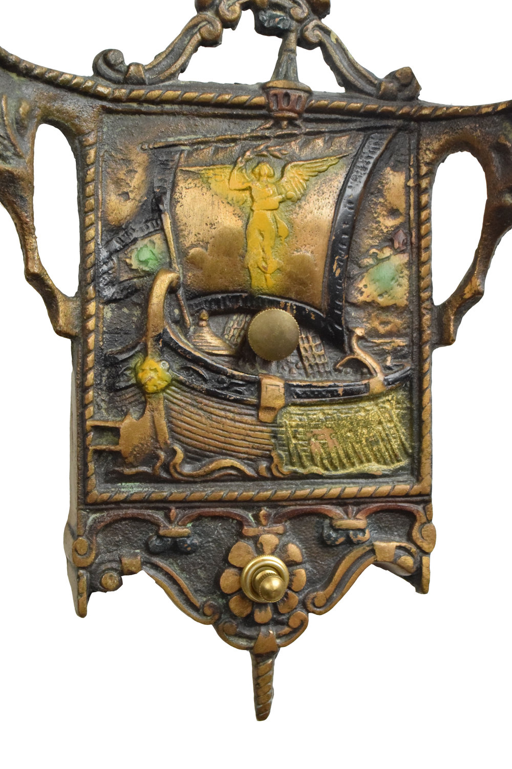 46971-cast-bronze-ship-sconce-center.jpg