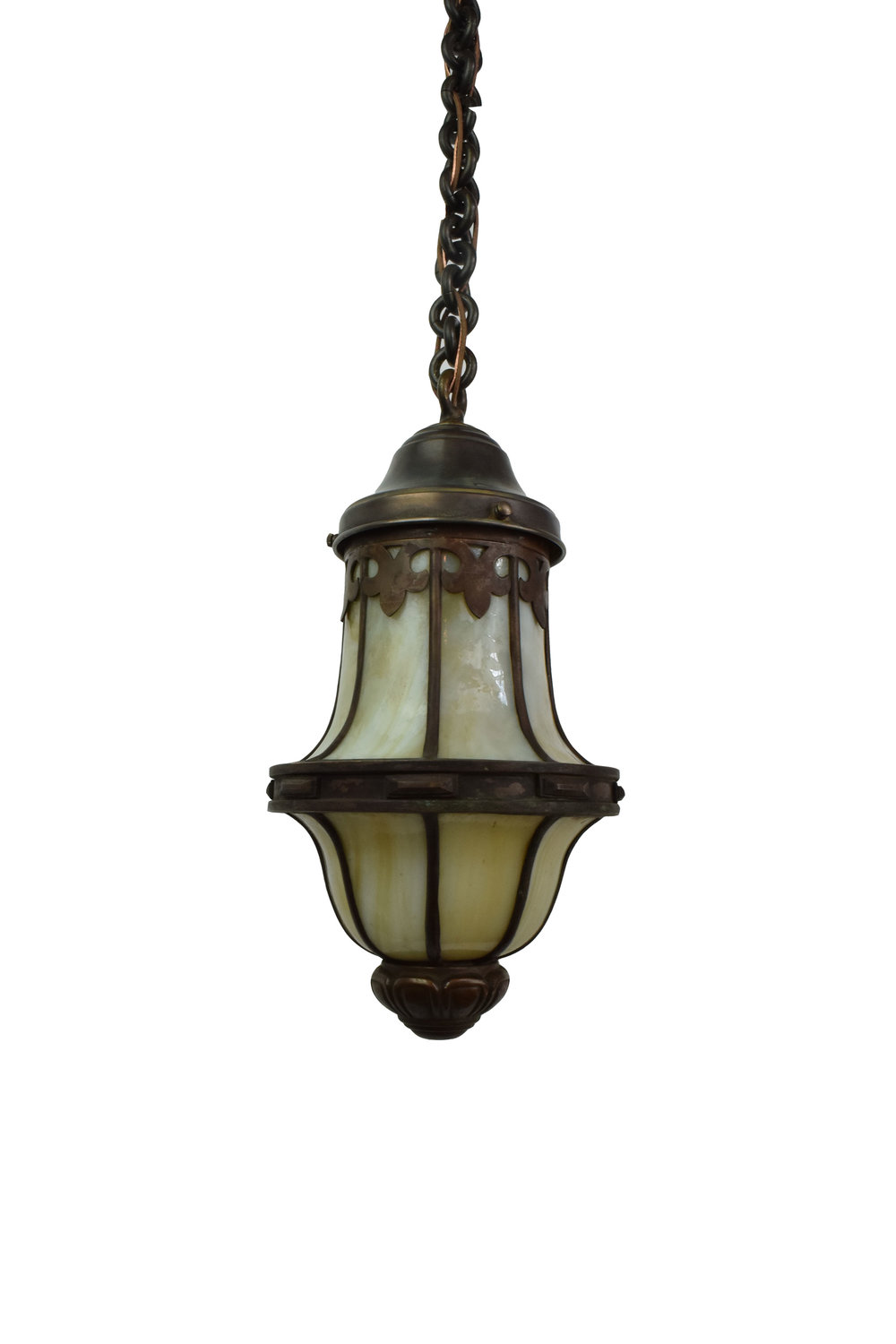 45914-bronze-glass-lantern-far.jpg
